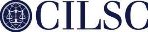 CILSC logo